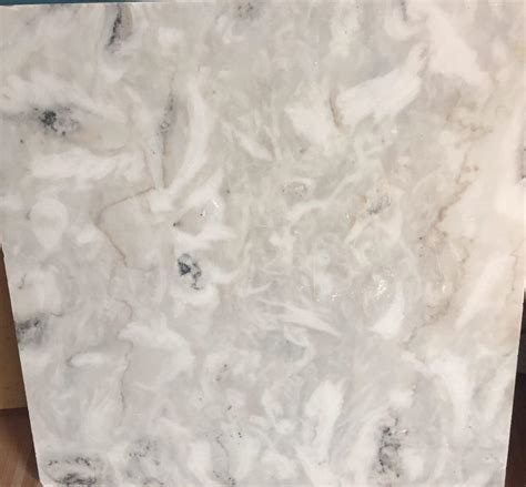 buy marble floor tiles buy white marble tiles iran marble tiles slabs stonecontact com