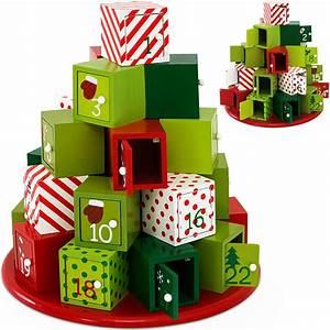 Weihnachtskalender Zum Befüllen : adventskalender zum bef llen kinder advents kalender holz weihnachts deko diy ebay ~ A.2002-acura-tl-radio.info Haus und Dekorationen