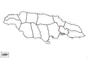 juegos de geografia juego de jamaica parishes cerebriti