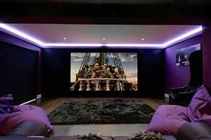 Home Cinema Room : home cinema installations in essex stunning showroom in chelmsford essex ~ Markanthonyermac.com Haus und Dekorationen