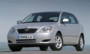 Toyota Corolla 2002 : wheelsandmore mercedes benz amg gt s ~ Medecine-chirurgie-esthetiques.com Avis de Voitures