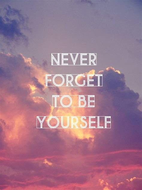 Never… More Quotes Here