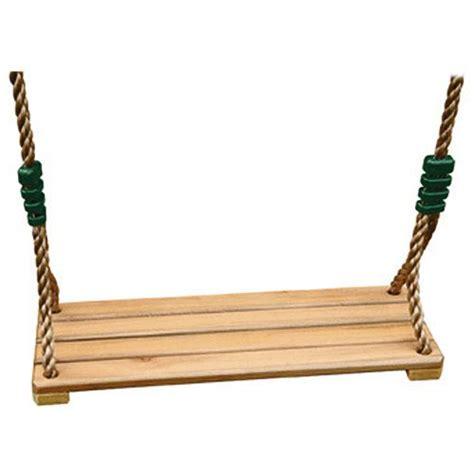 siege de balancoire siège balancoire bois 3m balancoires et portiques jouets