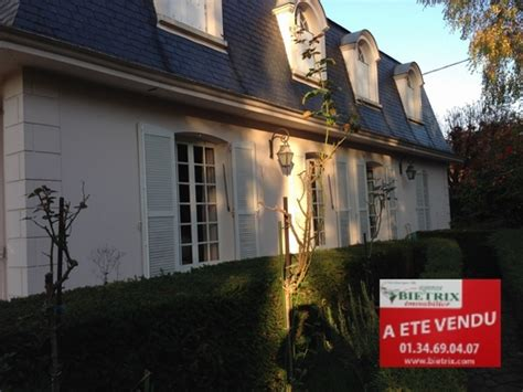 agence immobiliere l isle adam 95290 immobilier 95 val d oise