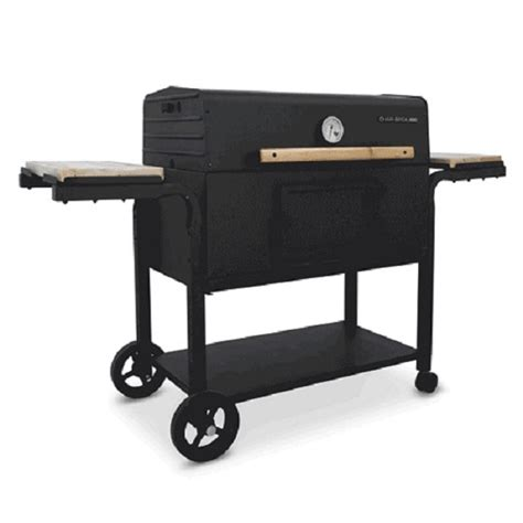 New Char Broil 463620415 26 by Char Broil 08301390 26 Cb940x 540 Sq Inch Charcoal Grill W