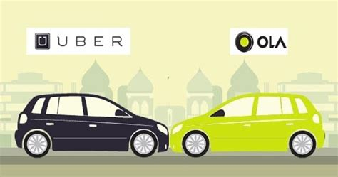 Which Car To Attach With Uber / Ola To Maximize Profit