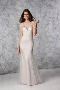 Cheap petite wedding dresses gtgt busy gown for Petite wedding dress