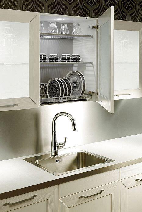 image result  upper cabinet dish drying rack kitchen shelf design kitchen sink drying rack
