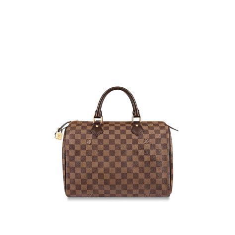 spot  fake louis vuitton speedy bag brands blogger
