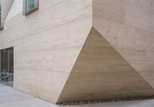 Franken Schotter Dietfurt : fassade aus kalkstein perry world house ~ Frokenaadalensverden.com Haus und Dekorationen