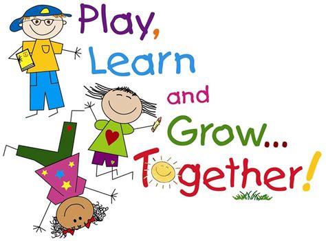 immediate openings for fall start amp eceap preschool 737 | playgroup
