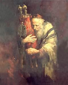 Gallery of Jewish Painting - Conservapedia