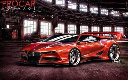 Cool Cars Wallpapers Really Wallpapersafari