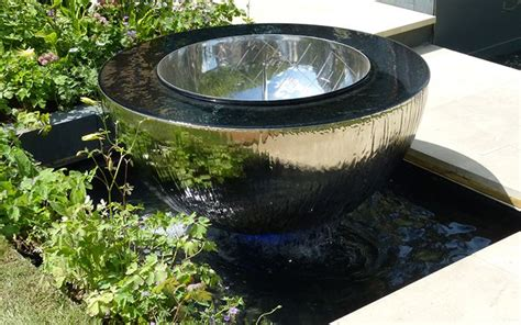self contained water feature 17 best images about diy fountains on pinterest garden fountains drinking fountain and