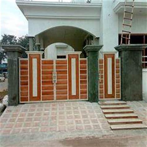 Gates in Rajkot, Gujarat, India - IndiaMART