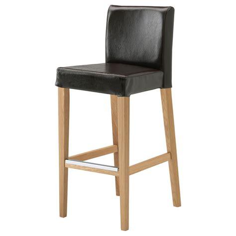 ikea chaises cuisine chaise haute de cuisine ikea