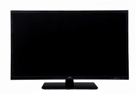 Pin on Smart TV Review