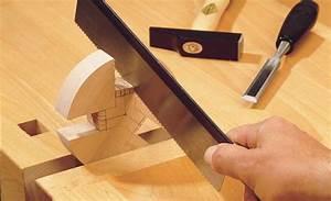 Tischgestell Holz Selber Bauen : runden beistelltisch bauen tische sitzm bel ~ Watch28wear.com Haus und Dekorationen