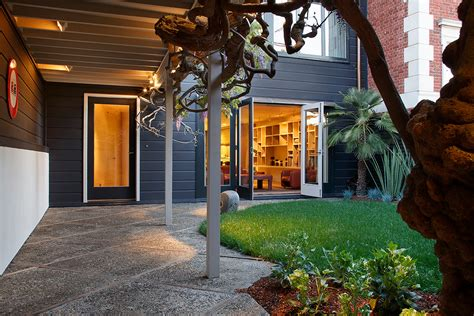 splashy wisteria furniture trend san francisco modern