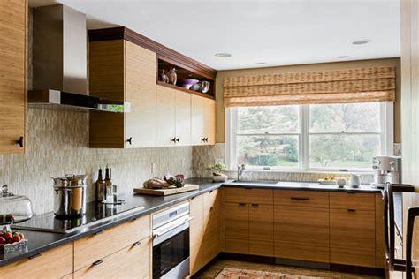 Glamouros Arbeitsplatte Kuche by 15 Glamorous Asian Kitchen Design Ideas Home Design Lover