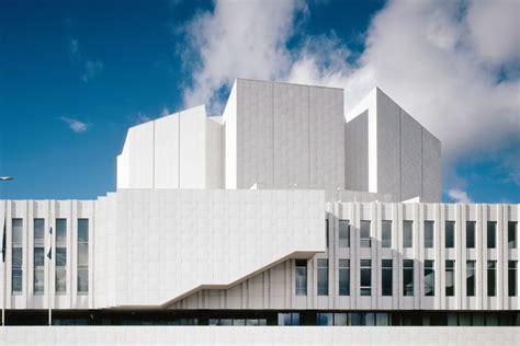 finlandia hall visit alvar aalto