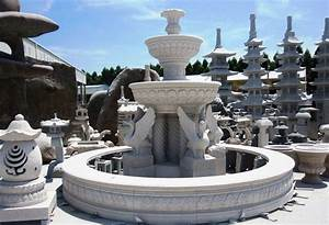 Best patio water fountains ideas emerson design for Outdoor patio fountains