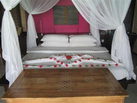 chambre sur pilotis maldives 301 moved permanently