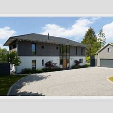 Landhaus Bond  Luxusmehrgenerationenhaus Mit