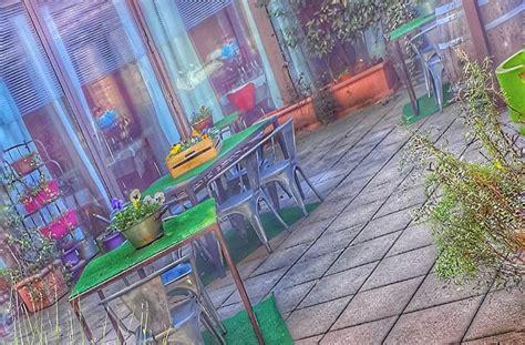 il cortile di franz bergamo migliori menu assaporateli in questi ristoranti
