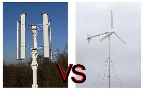 Ветрогенератор своими руками виды ветряков обслуживание выбор лопастей и генератора мощные модели и парусники