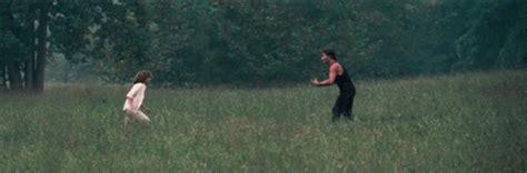 Baile De Dirty Dancing Gifs Que Resumen La Pelcula En Su Aniversario Fotos Vdeos
