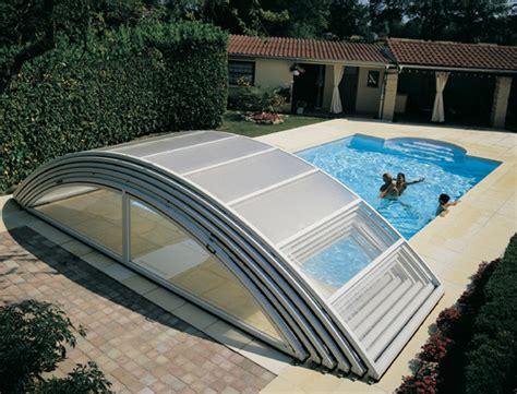 piscine desjoyaux prix abri de piscine amovible prix comprendrechoisir