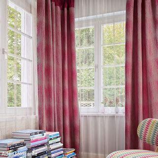 Sichtschutz Fenster Zum Hochziehen by Gardinen Hochziehen Wohn Design