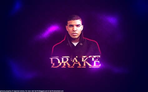 Drake 6 Wallpaper - Bing images