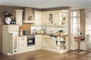 Küchen Landhausstil Mediterran : 301 moved permanently ~ Sanjose-hotels-ca.com Haus und Dekorationen