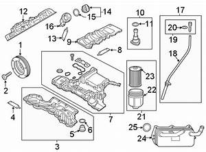 059115418a -  Liter  Engine  Transaxle