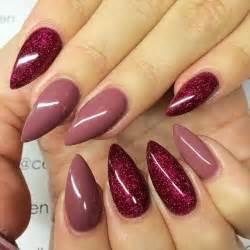 fingernã gel design vorlagen 60 tip nail designs herinterest