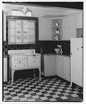 antique kitchen sinks library of congress libraries and buick on 1283