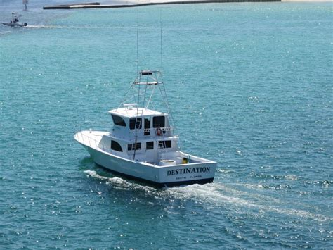 Destin Charter Boat Captains by Charter Boat Destination Archives Charter Boat