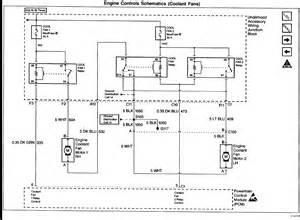 Pontiac G8 Seat Wiring Diagram Pontiac G8 Stereo Wiring Wiring Diagram