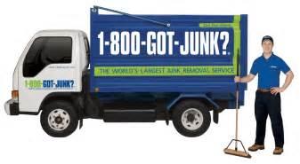 Tobacco Garden by 1 800 Got Junk Trucks Integrated Brands