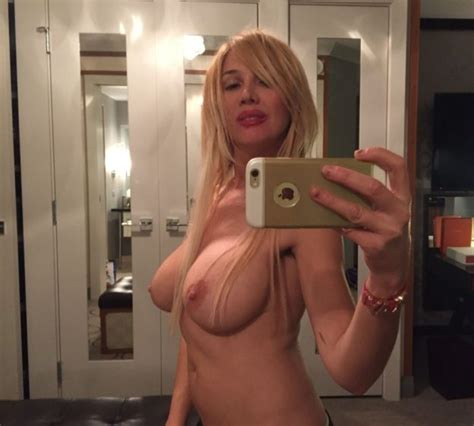 Thefappening Nude Leaked Icloud Photos Celebrities Part 3