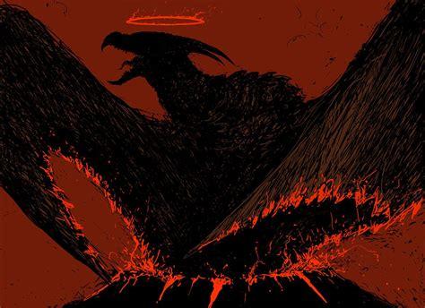 Godzilla, Giant Monster