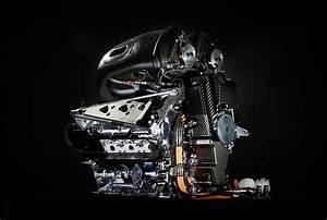 Moteur F1 2018 : formel 1 motoren 2018 leistung kosten sound motorsport news ~ Medecine-chirurgie-esthetiques.com Avis de Voitures