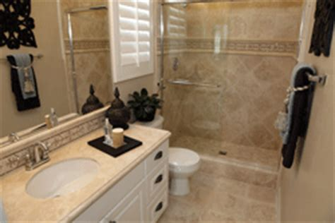 bathroom remodeling houston county minnesota