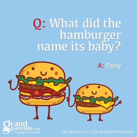 cuisine humour jokes humor food jokes for
