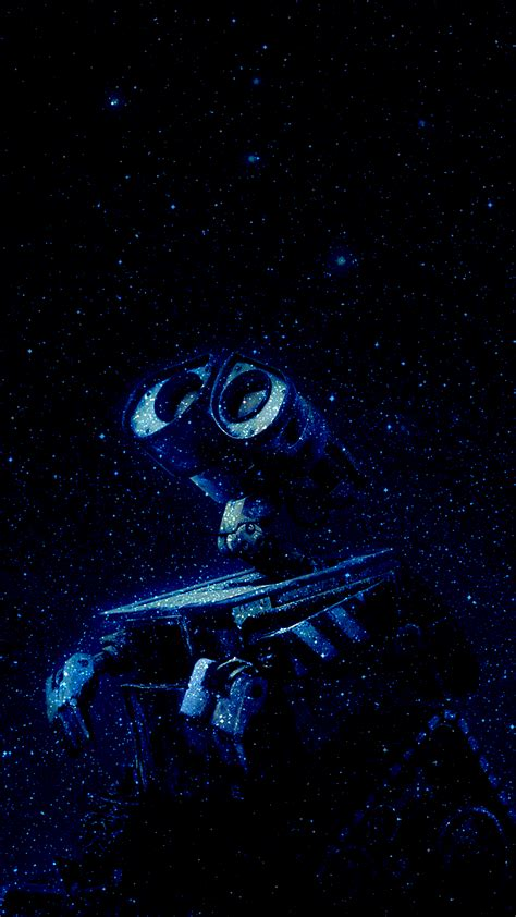 Free download hd & 4k quality big collection of amazing space wallpapers. Ultra HD Wall E Space Wallpaper For Your Mobile Phone ...0272
