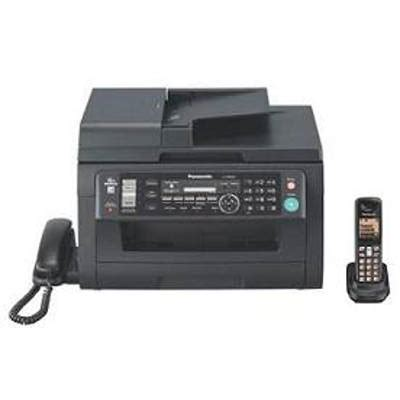 Panasonic Kx Mb 2061 tonery do panasonic kx mb 2061 oryginalne sklep drtusz