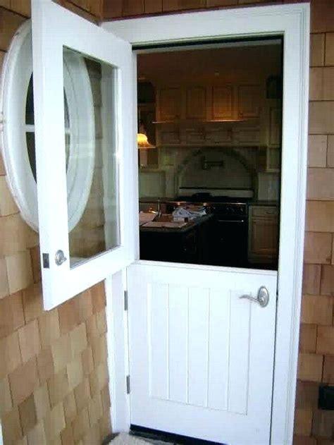 replacement cabinet doors interior door home depot images glass door design