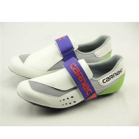 d 233 stockage chaussure carnac tbt carbone pour v 233 lo route taille 39 neuf ebay